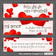 Busca tu Media Naranja . Frases Graciosas de amor para  busco mi media naranja nuevas frases de amor
