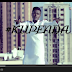 Official Video HD | Gudlucky - Kupenda | watch&download
