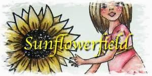 Sunflowerfield Webstore!!!