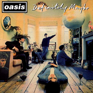 Vos LPs fondateurs Definitely-maybe-cover-773490
