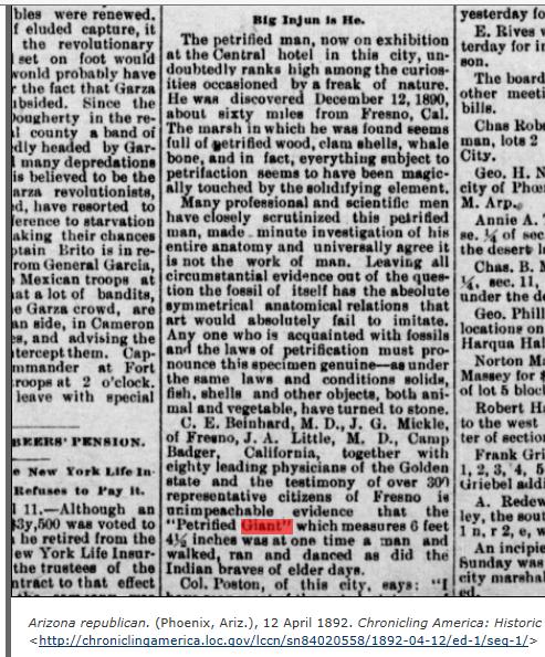 1892.04.12 - Arizona Republican
