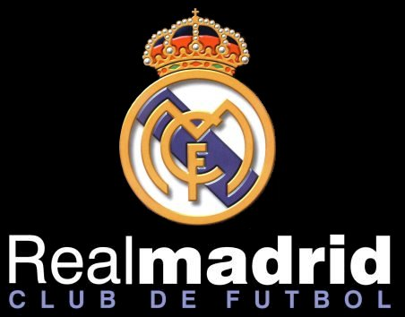 real madrid club de futbol julukan los blancos tim putih los merengues