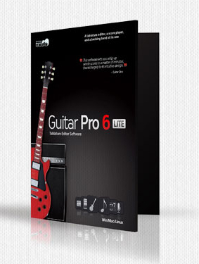 2 Guitar Pro 6 Keygen Windows Updated 2014. . Now copy that code and inser