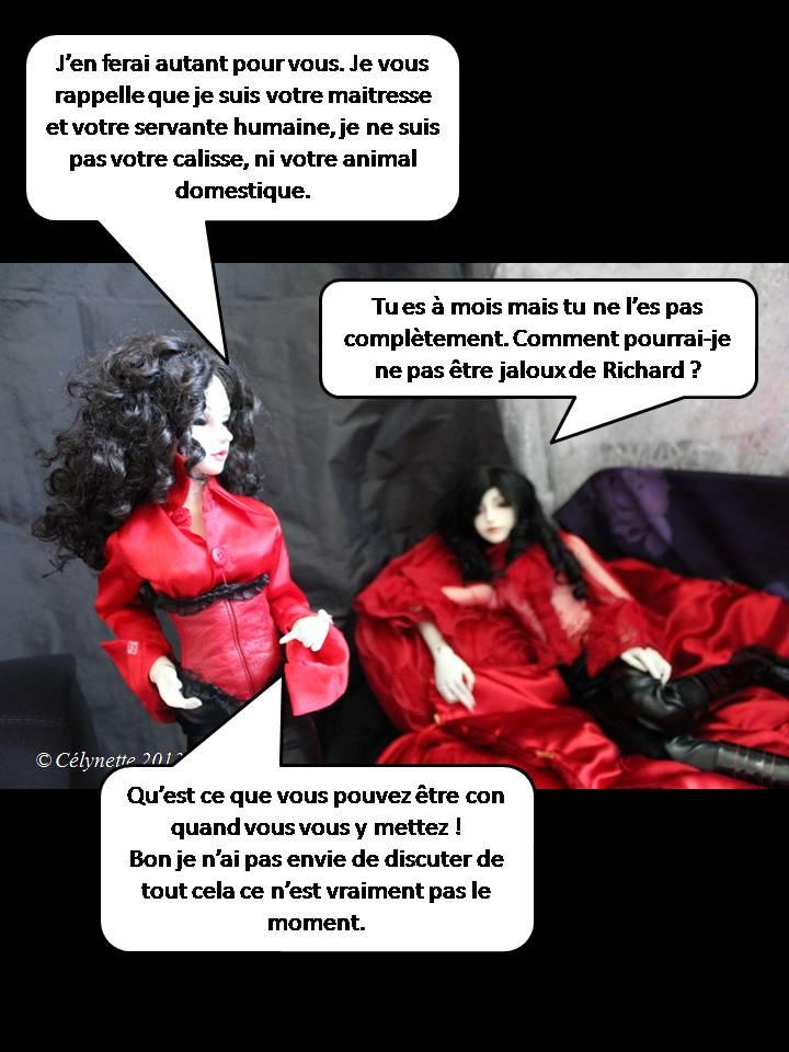 AB Story, Cirque:T24 ep7 p 51/E8 p 52/+E9 p 52 - Page 4 Diapositive46