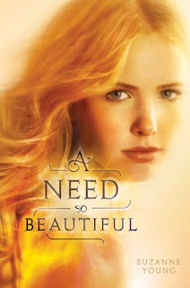 ANeed Review: A Need So Beautiful by Suzanne Young