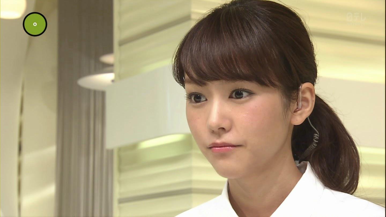 女子アナ画像コレクション: 桐谷美玲 NEWS ZERO 2014年9月2日 女子アナ画像コレク