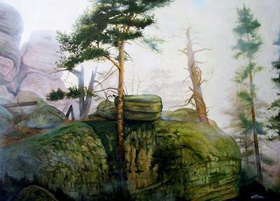 paisaje-natural