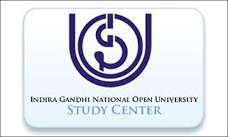IGNOU Openmat 2013 MBA Admit Card Download