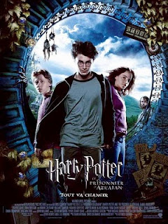 Download Movie Harry Potter et le prisonnier d'Azkaban