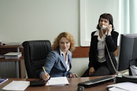 How to accidentaly start a successful business - medical translation