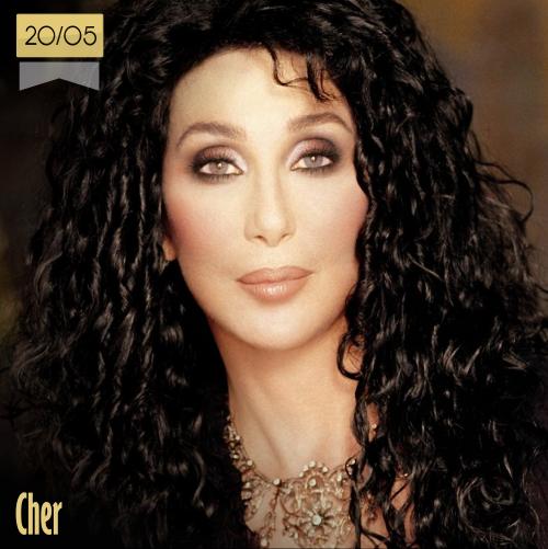 20 de mayo | Cher - @cher | Info + vídeos