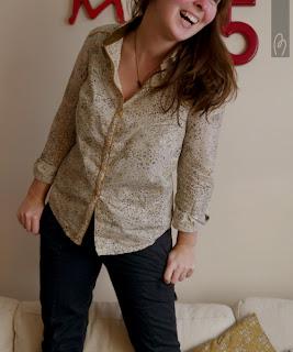 http://3.bp.blogspot.com/-GxgIlV3t4NY/Tyz3c66LpiI/AAAAAAAAI7w/e2U7942aekk/s320/Ma+chemise+Adeljada+06.jpg