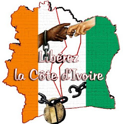 Libérez la Côte d'Ivoire