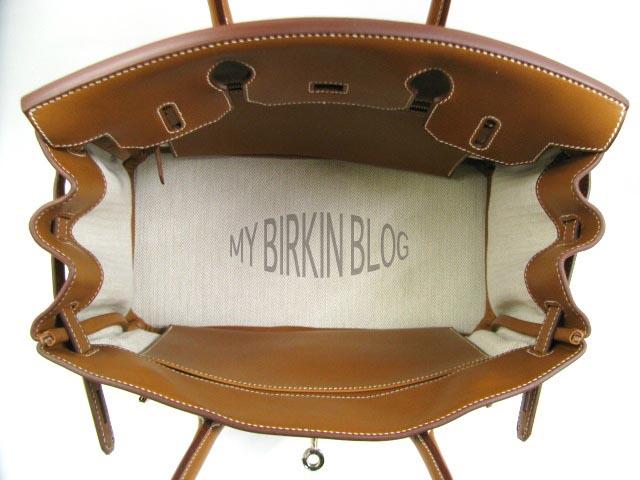 hermes handbag styles - My Birkin Blog: Kim and Birkin 2013 Special Edition