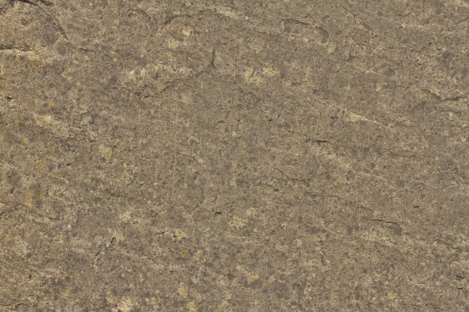 High Resolution Seamless Textures: (Stone 3) rock cave mountain ...