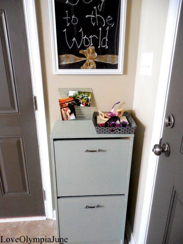 Loveolympiajune shoe storage arrangement for Front door shoe storage
