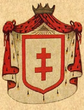 EMBLEMA DEL GRADO 27