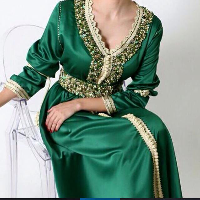 rencontre femme francaise au maroc