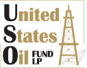United States Oil Fund