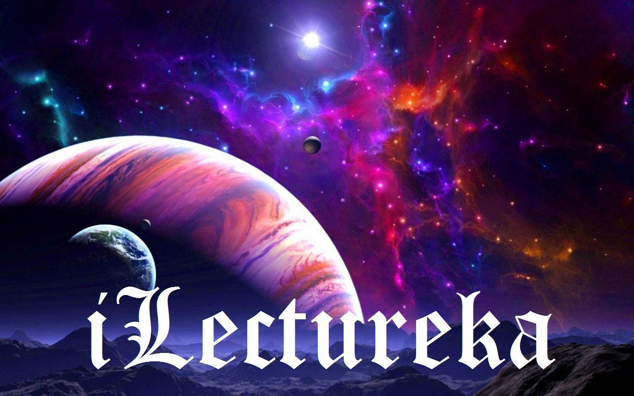Blog iLectureka