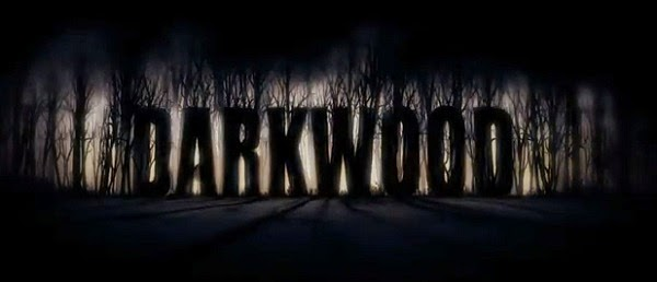 spesifikasi minimum darkwood untuk PC