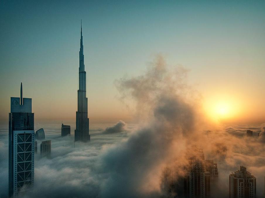 en g%C3%BCzel masa%C3%BCst%C3%BC resimler+%2823%29 2012 Yılının En Güzel Masaüstü Resimleri   Jenerik Fotoğraflar