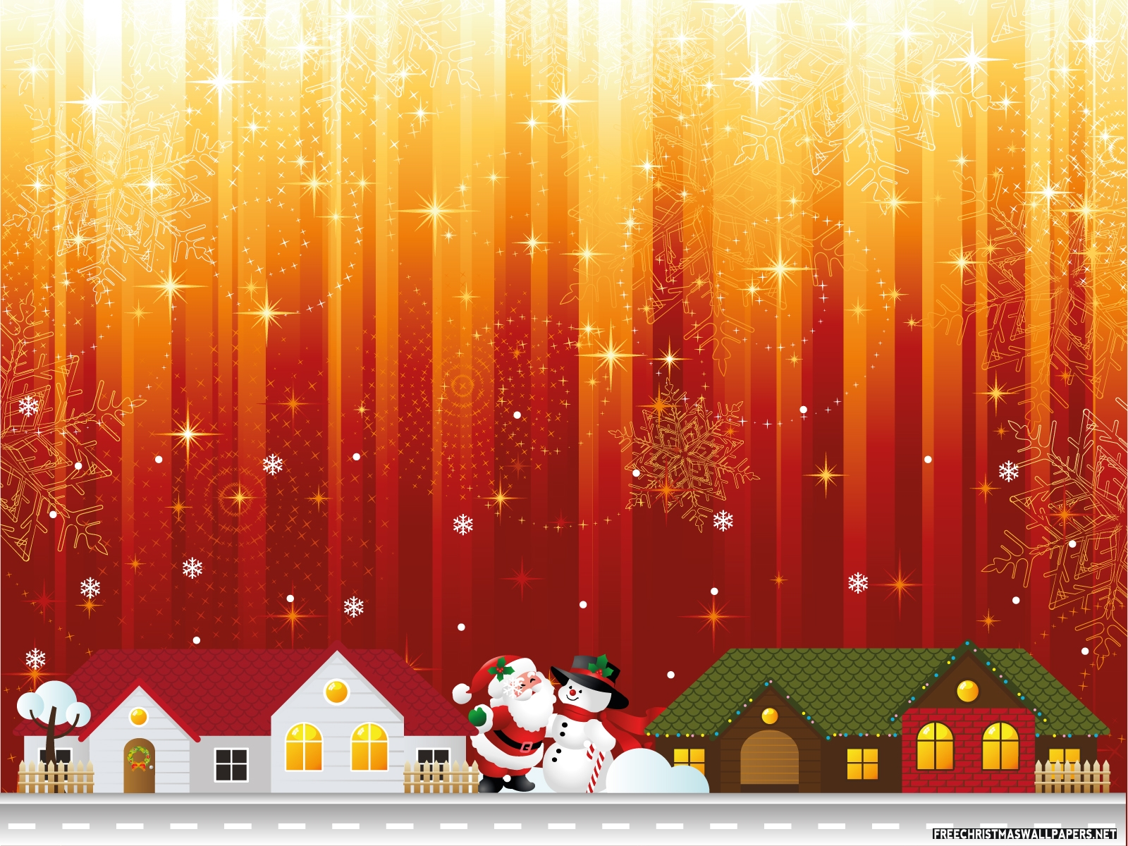 Christmas Lights Wallpapers HD Wallpapers ,Backgrounds ,Photos