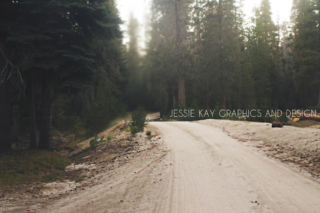 Year in Review | Jessie Kay Graphics and Design