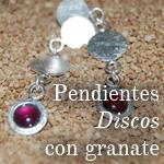 http://joyasfontanals.blogspot.com.es/2013/01/pendientes-discos-y-pendientes-discos.html