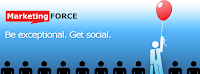 image Marketing Force banner
