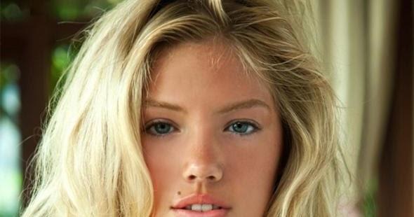 Image Result For Kate Upton
