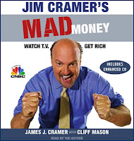 Jim cramer buy and homework
