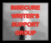 Supporting Writers