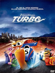 Descarga gratis turbo free download