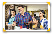 Drushyam Movie Photos Gallery-thumbnail-15