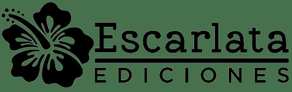 Escarlata Editorial