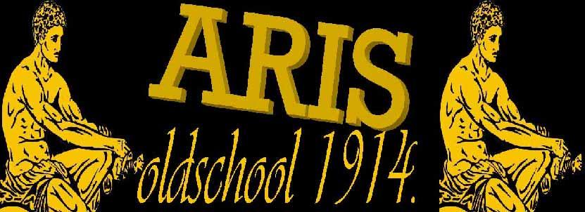 oldschool1914