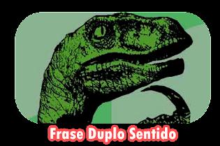 ▽╬═ Frases Dulpo Sentido