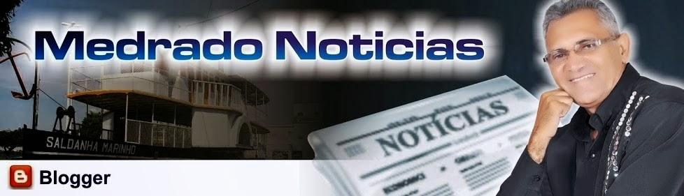 Blog  Medrado Noticias