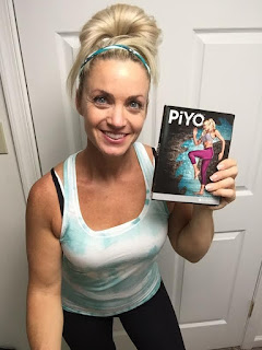 Chalene Johnson, PiYo, meal plan, weight loss, Yoga, Pilates, vanessamc236, vanessamc