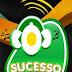 Ouvir a Rádio Sucesso FM 92,7 de Santa Juliana - Rádio Online