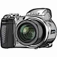 Blog de Fotografias