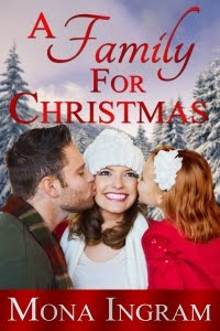 Featured eBook: A Family for Christmas