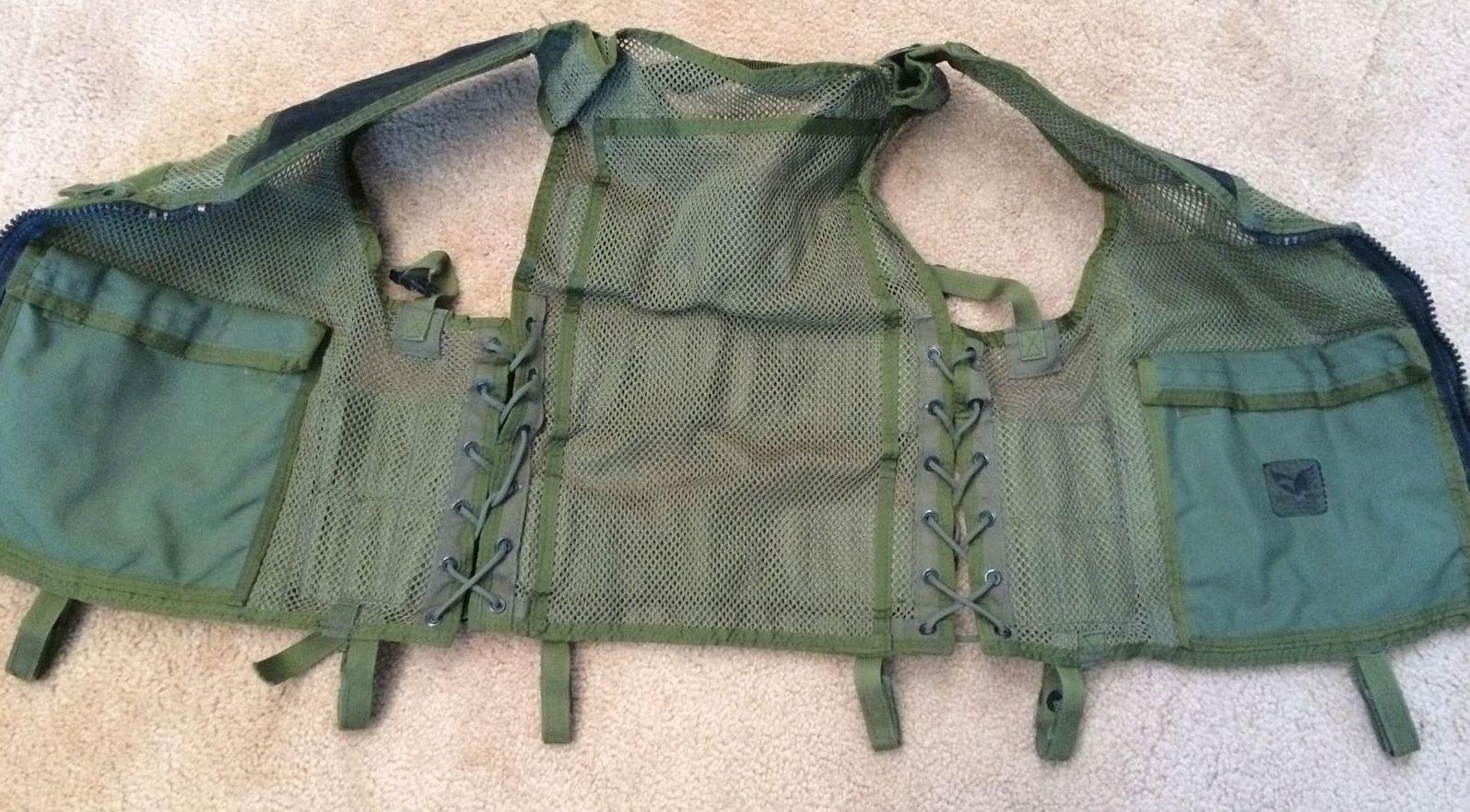 Image result for eagle tac 1 vest