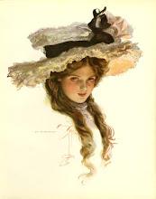 1909 - Prachtig toch !