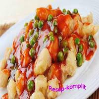 http://resepnengnayla.blogspot.com