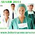 Edital Concurso público Susam do AMAZONAS 2014 (Apostila SUSAM Nível Fundamental)