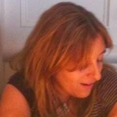 La red de Caronte (Gemma Herrero Virto)