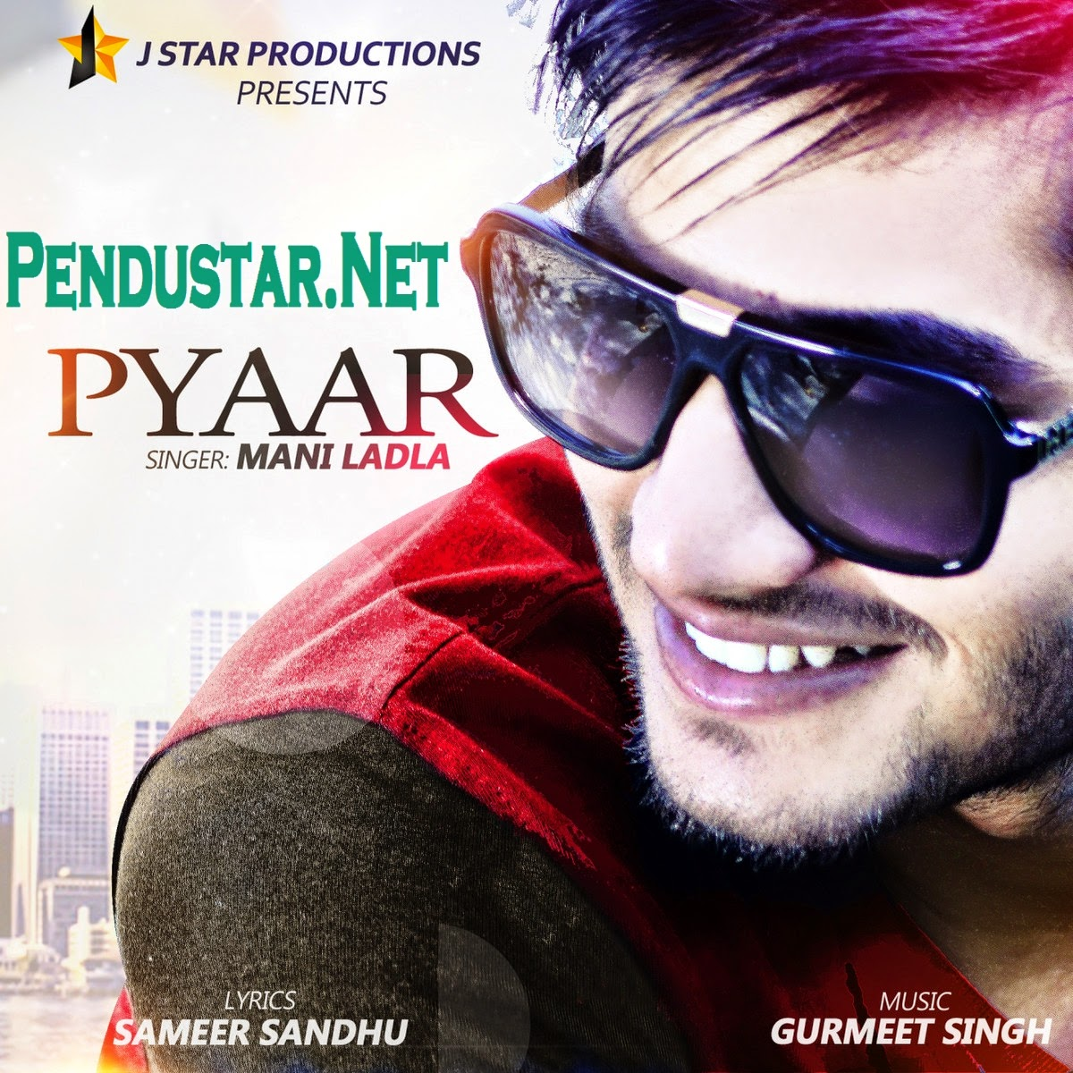 No Need Full Punjabi Mp3 Song Download: Dj Zedi New Songs Download