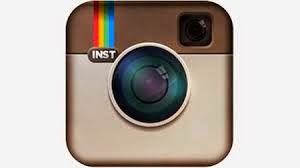 Get started with Instagram's Hyperlapse app